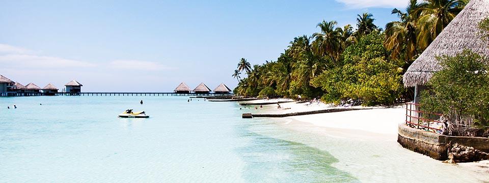 Divepoint Maldives Rannalhi Impressions